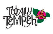 Logo of Totally Tempeh